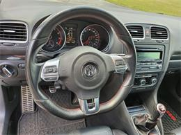 Picture of '13 GTI - QKS9