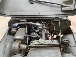 Picture of '54 M38A1 - QKSE