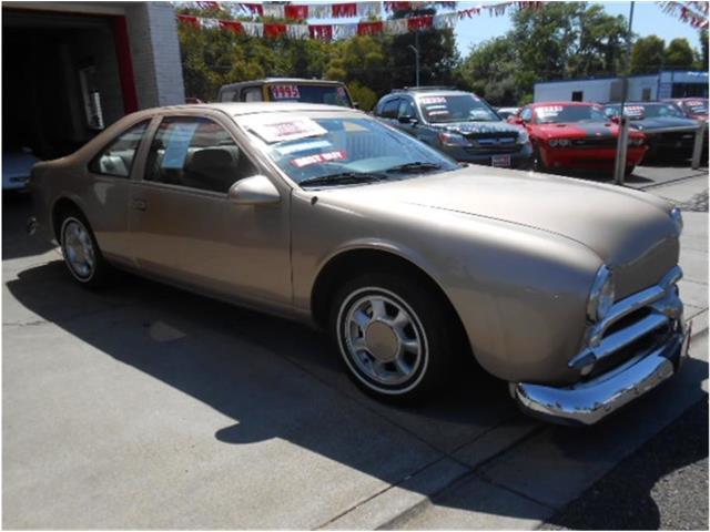 Picture of '93 Thunderbird - $4,995.00 - QKVA