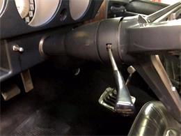 Picture of '69 AMX - QLMB