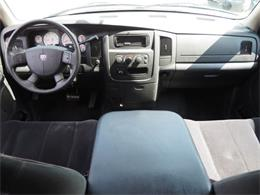 Picture of '04 Ram 1500 - QKVG