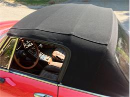 Picture of '83 Spider Veloce - QKVH