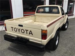 Picture of '86 Pickup - QKVK