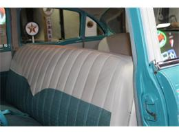 Picture of Classic '55 Bel Air - QKVL