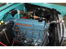 Picture of 1955 Chevrolet Bel Air located in Houston Texas Offered by Theiss Motorsports Classics and Customs - QKVL