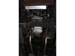 Picture of '59 Apache - QKVM