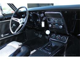 Picture of '67 Camaro - QKVN