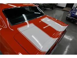 Picture of '69 Camaro - QKVP