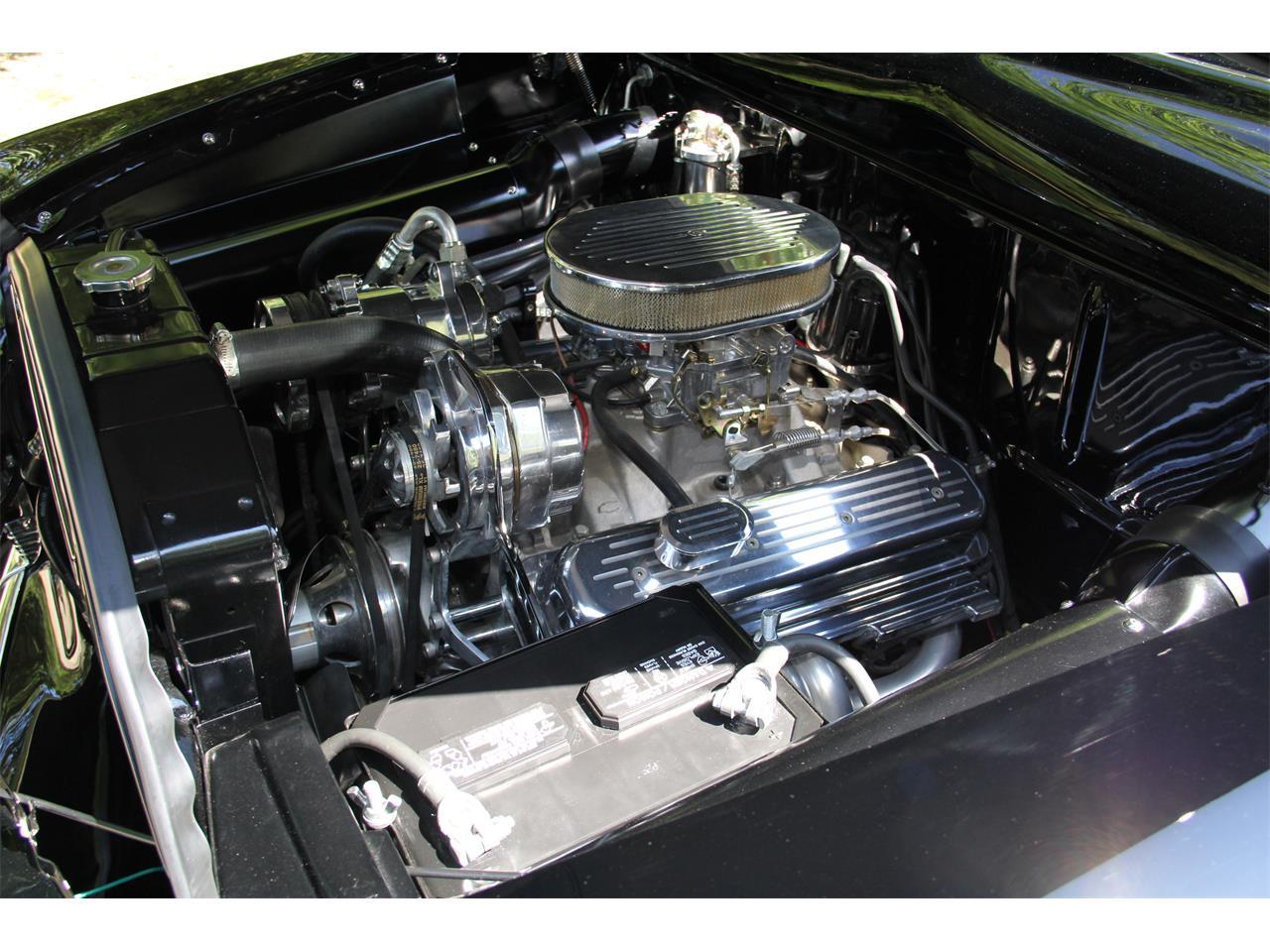 Large Picture of '50 Custom - QLPG