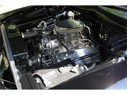 Picture of '50 Custom - QLPG
