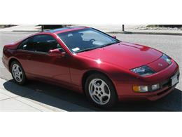 Picture of '91 300ZX - QLPQ