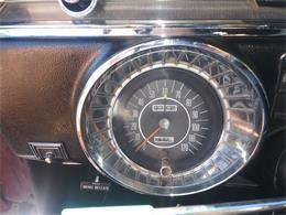 Picture of '65 Wildcat - QLPR