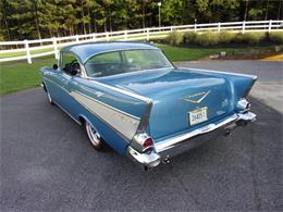 Picture of '57 Bel Air - QKVS