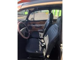 Picture of '70 Beetle - QLQ2