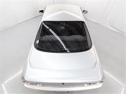 Picture of '92 Skyline - QLQB