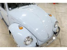 Picture of '68 Beetle - QLQC