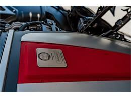 Picture of '08 SLR McLaren - QKVW