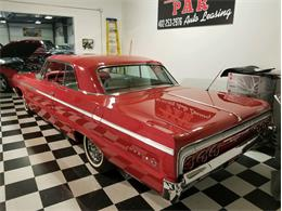 Picture of '64 Impala SS - QKVX