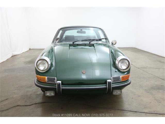 Picture of '70 911E - QLRM
