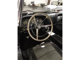 Picture of '60 Ford Thunderbird Offered by a Private Seller - QKW0