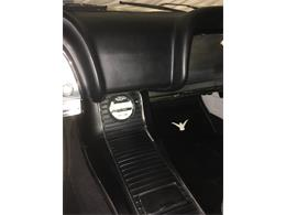 Picture of Classic '60 Thunderbird located in North Carolina Offered by a Private Seller - QKW0