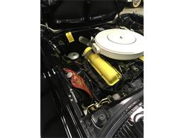 Picture of 1960 Thunderbird Offered by a Private Seller - QKW0