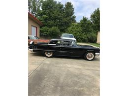 Picture of '60 Thunderbird located in North Carolina - $42,500.00 - QKW0