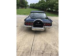 Picture of Classic '60 Ford Thunderbird located in North Carolina - $42,500.00 - QKW0