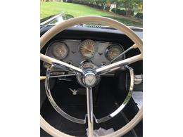 Picture of '60 Thunderbird - QKW0