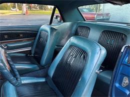 Picture of Classic 1968 Ford Mustang located in St. Charles Illinois - $15,900.00 Offered by Classics & Custom Auto - QKST