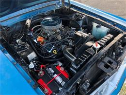 Picture of 1968 Mustang located in St. Charles Illinois Offered by Classics & Custom Auto - QKST