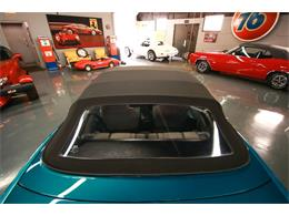 Picture of '92 Camaro located in Ohio - $12,900.00 Offered by Seven Hills Motorcars - QLU7