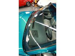 Picture of '92 Camaro - $12,900.00 - QLU7