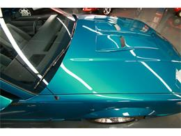 Picture of '92 Camaro located in Cincinnati Ohio Offered by Seven Hills Motorcars - QLU7