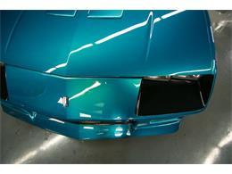 Picture of '92 Chevrolet Camaro located in Ohio - $12,900.00 - QLU7