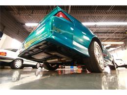 Picture of '92 Camaro located in Ohio - $12,900.00 - QLU7