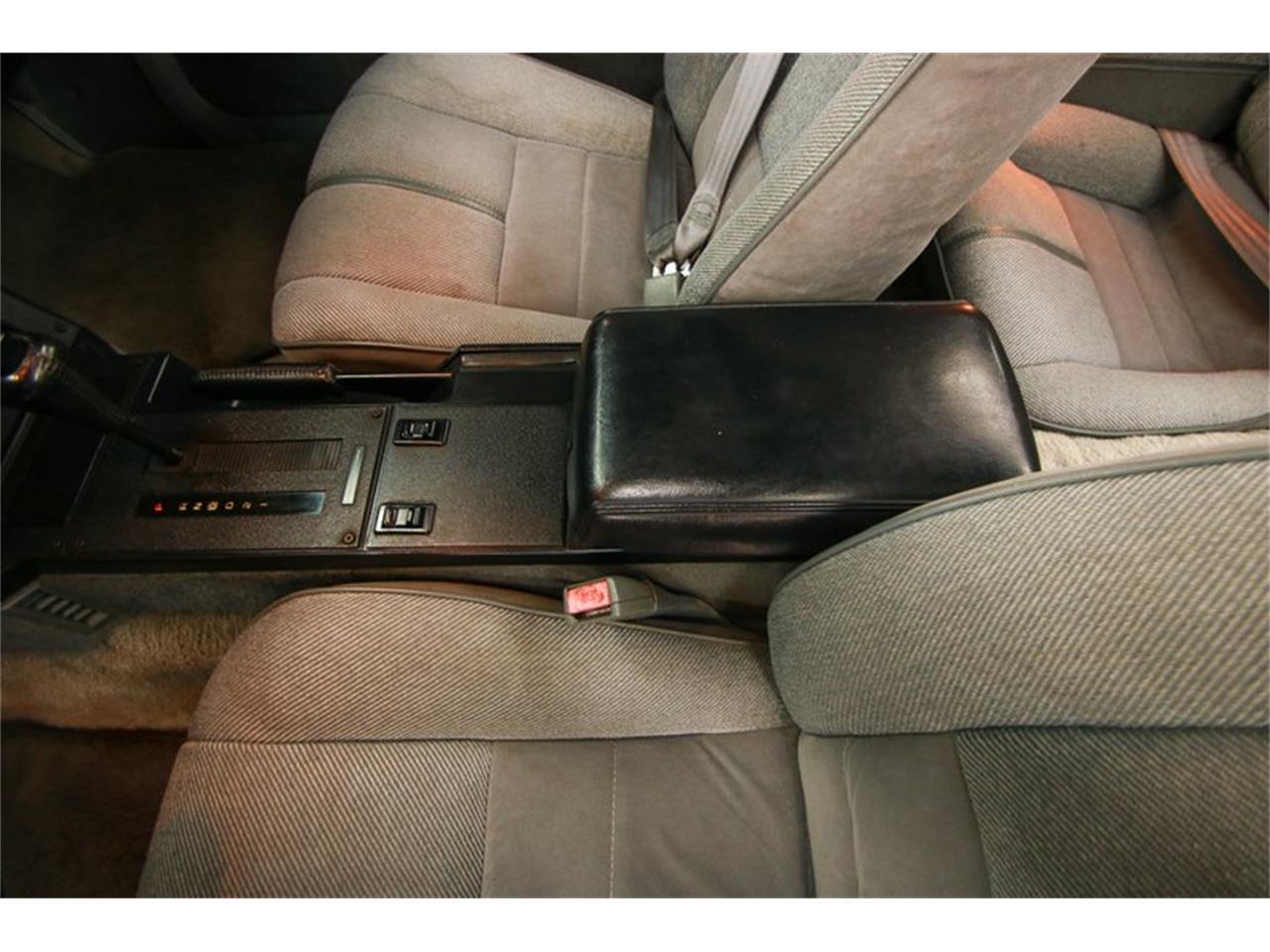 Large Picture of 1992 Chevrolet Camaro located in Cincinnati Ohio - $12,900.00 - QLU7