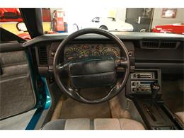 Picture of 1992 Camaro Offered by Seven Hills Motorcars - QLU7