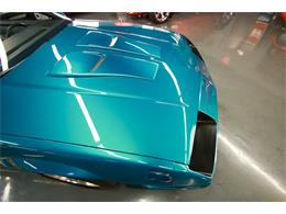 Picture of '92 Chevrolet Camaro - $12,900.00 Offered by Seven Hills Motorcars - QLU7