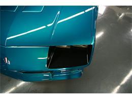 Picture of '92 Camaro located in Cincinnati Ohio - $12,900.00 - QLU7