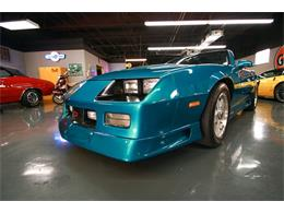 Picture of 1992 Camaro located in Ohio - $12,900.00 Offered by Seven Hills Motorcars - QLU7