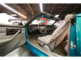 Picture of 1992 Chevrolet Camaro located in Cincinnati Ohio - $12,900.00 - QLU7