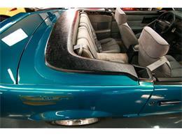 Picture of '92 Chevrolet Camaro - $12,900.00 - QLU7