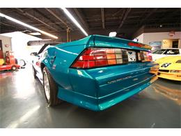 Picture of '92 Camaro - $12,900.00 Offered by Seven Hills Motorcars - QLU7