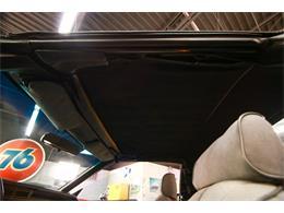 Picture of 1992 Camaro located in Cincinnati Ohio - QLU7