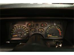 Picture of 1992 Chevrolet Camaro - QLU7