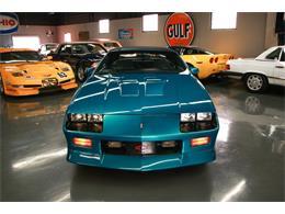 Picture of 1992 Chevrolet Camaro - $12,900.00 - QLU7