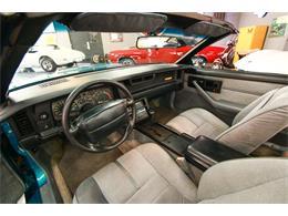 Picture of '92 Chevrolet Camaro - QLU7