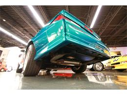 Picture of 1992 Camaro located in Ohio Offered by Seven Hills Motorcars - QLU7