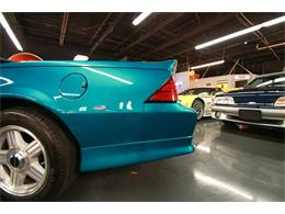 Picture of 1992 Chevrolet Camaro located in Cincinnati Ohio - $12,900.00 Offered by Seven Hills Motorcars - QLU7